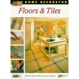 Floors and Tiles (Home Decorator)