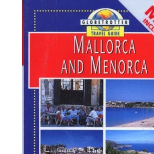 Mallorca Travel Pack