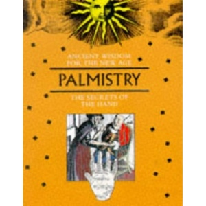 Palmistry (Ancient Wisdom)