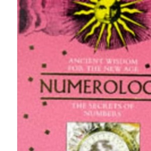 Numerology (Ancient Wisdom)