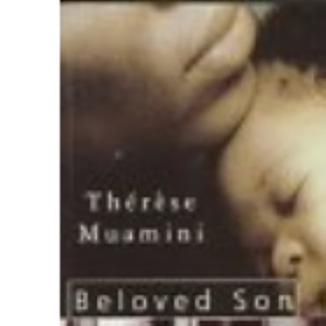 Beloved Son: Born with HIV