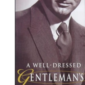 A Well-dressed Gentleman's Pocket Guide