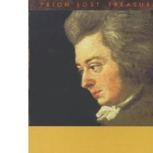 Mozart (Lost Treasures)