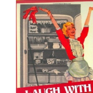 Laugh with Mother