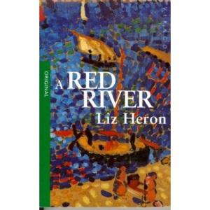 A Red River