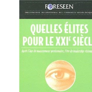 The New Protectionism: Protecting the Future Against Free Trade