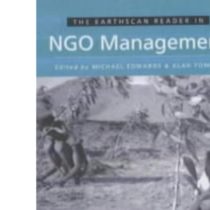The Earthscan Reader in NGO Management (Earthscan Reader Series)