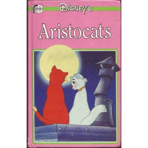 Disney's Aristocats