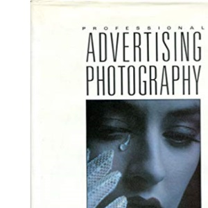 Professional Advertising Photography