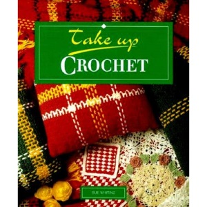 Crochet (Take Up)