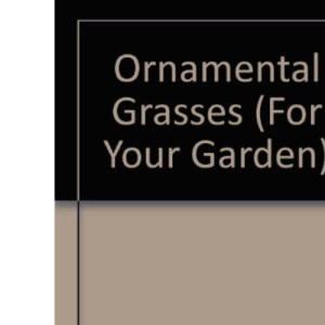 Ornamental Grasses (For Your Garden)