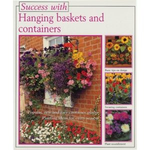 Caring for Roses (Success with)