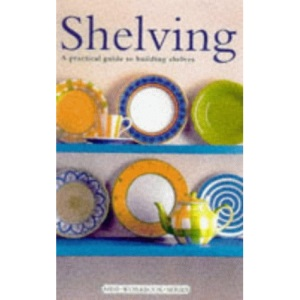 Shelving (Mini Workbook)
