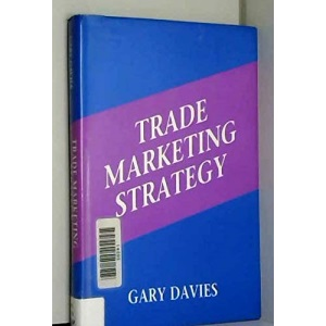 Trade Marketing Strategy