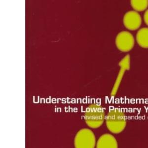 Understanding Mathematics in the Lower Primary Years