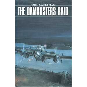 The Dambusters Raid