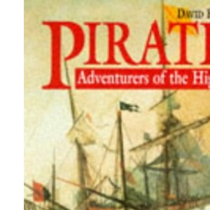 Pirates:Adventurers of High Seas (P: Adventurers of the High Seas