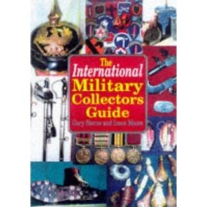 International Miltary Collectors Gu