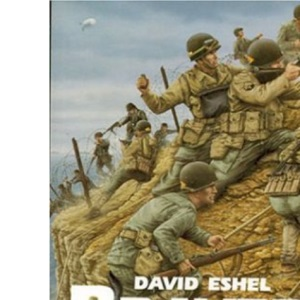 Bravery in Battle (Pb): Stories from the Front Line