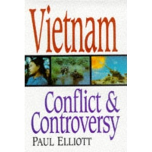 Vietnam:Conflict and Controversy (P