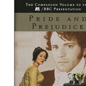 Jane Austen (Great Writers)