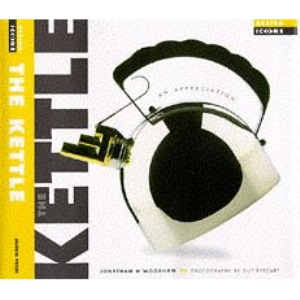 The Kettle, The (Design Icons)