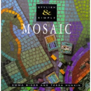 Mosaic (Stylish & Simple)