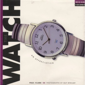 The Watch, The (Design Icons)