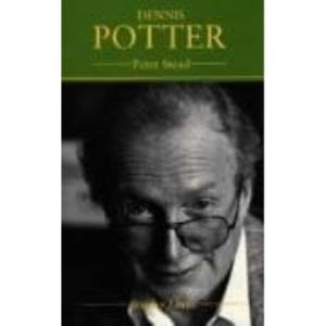 Dennis Potter (Border Lines S.)