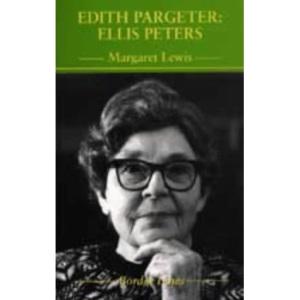 Edith Pargeter: Ellis Peters (Border lines)
