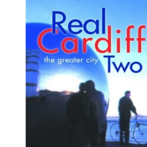 Real Cardiff Two
