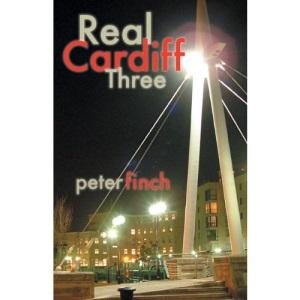 Real Cardiff Three
