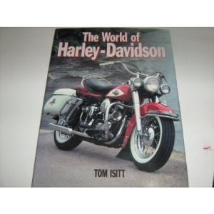 World of Harley-Davidson