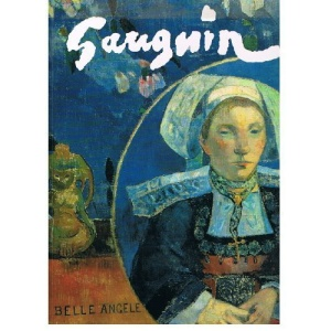Gauguin (Magna Art Introductions)
