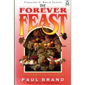 The Forever Feast