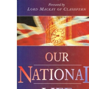 Our National Life: A Christian Perspective on the State of the Nation