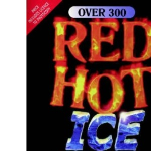 Red Hot Ice Breakers