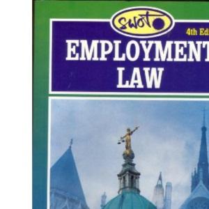 SWOT Employment Law