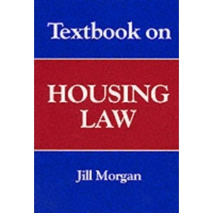 Textbook on Housing Law