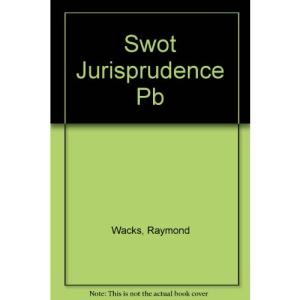 SWOT Jurisprudence