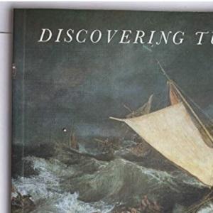 Discovering Turner