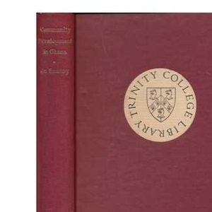 Tate Gallery Souvenir Guide