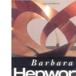 Barbara Hepworth (St Ives Artists series) (St.Ives Artists)