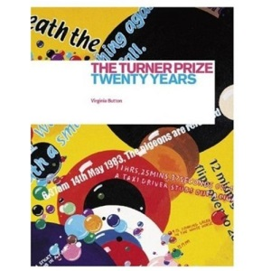 The Turner Prize: Twenty Years