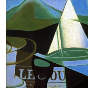 Cubism and Its Legacy: The Gift of Gustav and Elly Kahnweiler