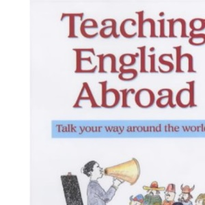 Teaching English Abroad (6th Edition) (2002) (ELT / TEFL)