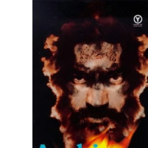 Arabian Nights (Nick Hern Books)