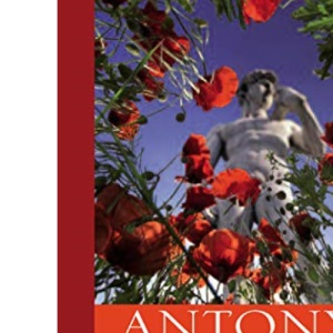 The Giant (Nick Hern Books)