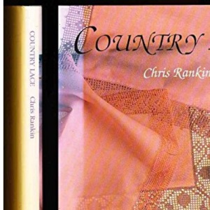 Country Lace