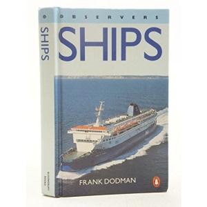 Observers Ships